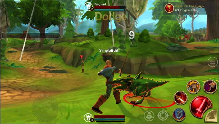 Index of /images/stories/MMO/Android/AdventureQuest-3D-Android