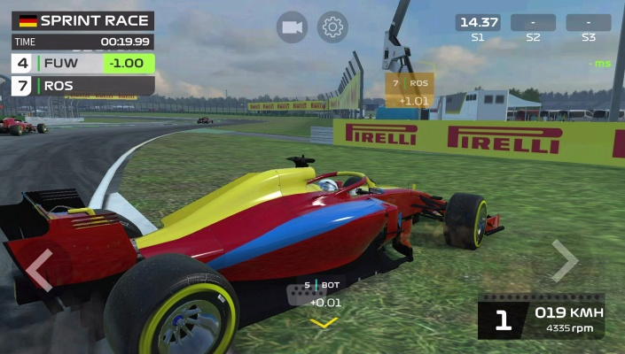 Index of /images/stories/MMO/Android/F1-Mobile-Racing