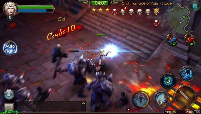 legacy of discord furious wings hack apk download
