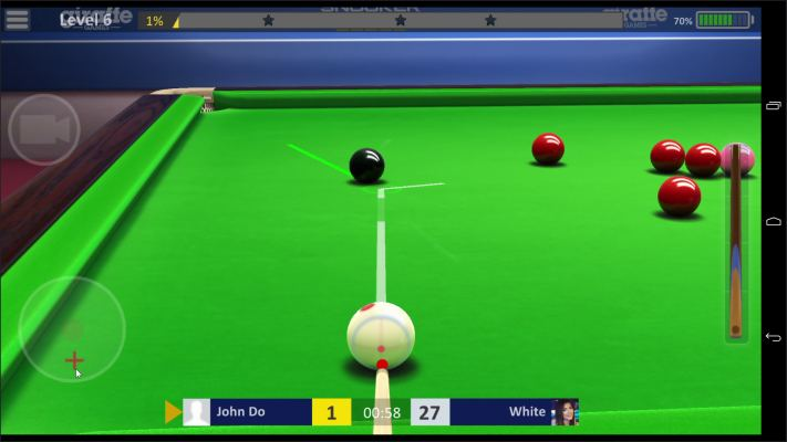 Last game you DIDN'T finish and your thoughts - Page 12 Snooker%20Stars%20%2810%29