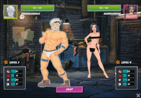 Free Adult Web Games 31