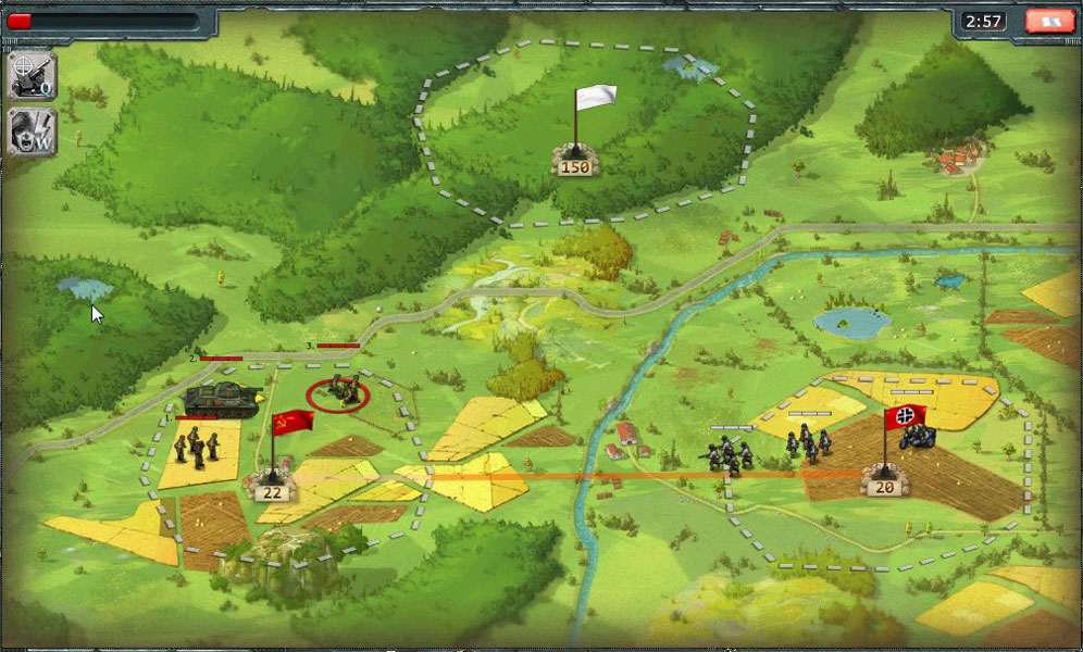 123 added extrafunction online game - fixed minor bugs