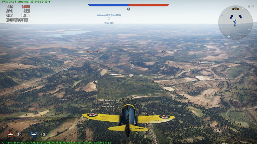 Playstation 4 war thunder gameplay helicopters pictures of