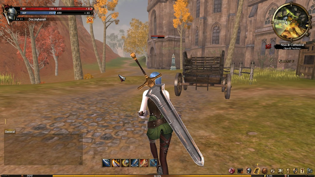 Oct 14,  · DK Online is a 3D fantasy themed MMORPG whose main focus is on large scale PvP oriented combat. In DK Online players can choose from four distinct races including the ferocious Lycans and the cunning Felynx.4/5().