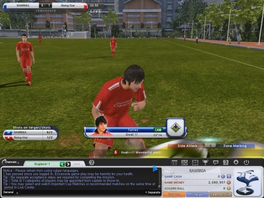 thesis about the effects of computer games Online multiplayer communities are social networks built around multiplayer online computer games  doctoral thesis  online gaming affect social interactions.